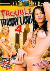lmehh0u02rtu - Trouble In Tranny Land #4