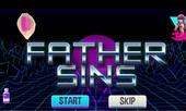 Father sins Update by MBF Games