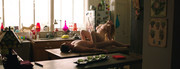 Georgina-Leeming-%26-Claire-Olivier-nude-in-a-Movie-h6p1wnuqxe.jpg