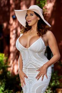 Missy Martinez - Got Milf r6upui5ihk.jpg