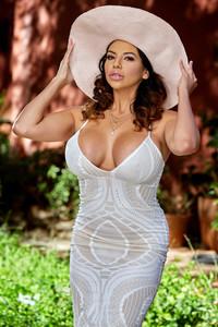 Missy Martinez - Got Milf m6upui76l5.jpg