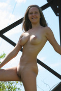 Irina I - Gioisa