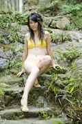 Presenting Coie Cheung z6p6exxwxr.jpg