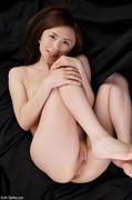 Serika akiyama - (x160) - 3500x2333px