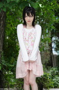 Kaori Ochiai - (x160) - 3500x2333px