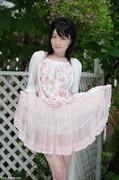 Kaori Ochiai - (x160) - 3500x2333px 36p5bs8mdx.jpg