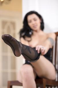 Cindy-Hope-Stockings-1--x6uqan1gqt.jpg