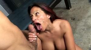 lesbian porn xxxxxx