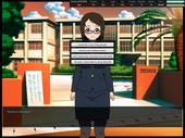 Henthighschool Hentai High School 1.9.4