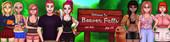 Beaver Falls Version 0.2 Win/Mac by YoyoMiko Games