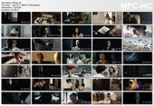 Ritual - A Psychomagic Story / Ritual - Una storia psicomagica (2013)