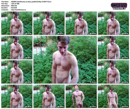 CamWhores deni_boy99-22-May-18-081715 deni_boy99 chaturbate webcam show