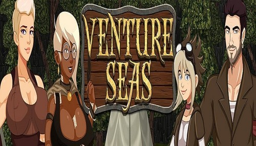 Switch - Venture Seas - Version 01.11.18