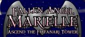 Fallen Angel  Version 0.8 by Toffi
