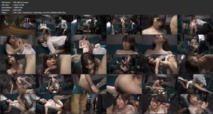 IPX-087 Molestation Bus Meikato Tsunagi sc3