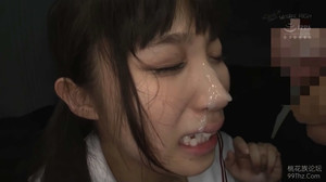 NHDTB-084 Crying Apology Sex  sc1
