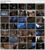 The Silencer (1992)