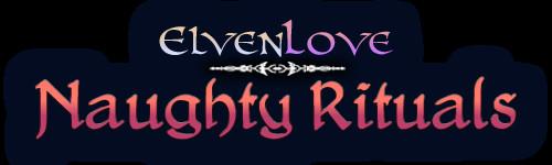 Nutaku - Elven Love: Naughty Rituals VR