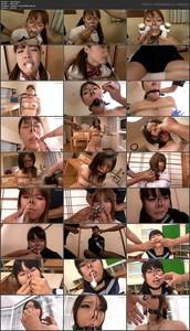 NKD-076 Nose Torture - Nose Enema - Yume Aoba (Yuna Asano), Ropes & Ties, Mirei Kayama, Miku Shindo, Jun Sena, Humiliation, Bondage, Aoi Yuki, Airi Kagura