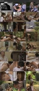 FAX-071 The Summer Of Rape Violence - Yukito, Sayaka Morishita, Reluctant, Outdoor, Hotaru Mizusawa, Drama, Cunnilingus, Chiho Uchida