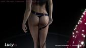 Lustblast - Lucy VR v0.09