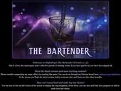 NIGHTDROP - THE BARTENDER V0.1.1 UPDATE