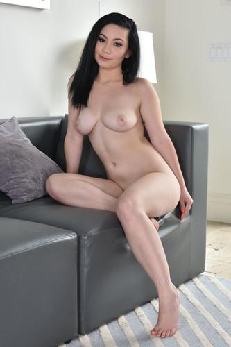 lenna lux porn