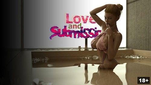 Veqvil - Love and Submission - Version 0.06