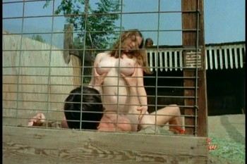Gina Paluzzi / Peggy Church / others / The Pig Keeper's Daughter / nude / (DE 1972) 7wo5b8gjuxr1