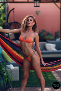 Gina-Georgie-Serino-Sexy-Orange-Bikini--n6vp33ilsy.jpg