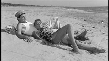 Sophia Loren / Peccato che sia una canaglia / nipple / (IT 1954) 3m7ixnbrjjzb