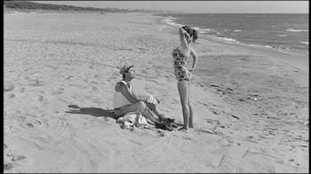 Sophia Loren / Peccato che sia una canaglia / nipple / (IT 1954) G8x98utyonul