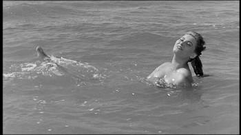 Sophia Loren / Peccato che sia una canaglia / nipple / (IT 1954) I2xa5z2gtah8