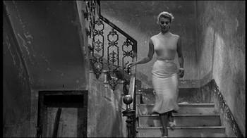 Sophia Loren / Peccato che sia una canaglia / nipple / (IT 1954) Jihj26qy0voy