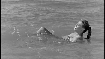 Sophia Loren / Peccato che sia una canaglia / nipple / (IT 1954) Mi88c4ma97gm