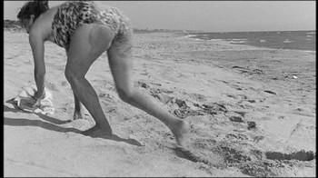 Sophia Loren / Peccato che sia una canaglia / nipple / (IT 1954) O83ftghiw0m5