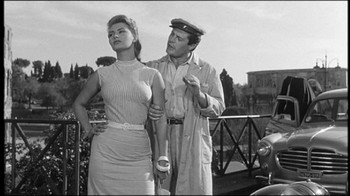 Sophia Loren / Peccato che sia una canaglia / nipple / (IT 1954) Oejoyh3fd7dd