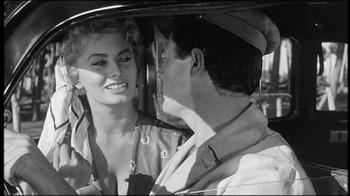 Sophia Loren / Peccato che sia una canaglia / nipple / (IT 1954) Qlhnemqm3jzf