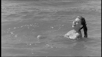 Sophia Loren / Peccato che sia una canaglia / nipple / (IT 1954) Svt6v6nxt7ix