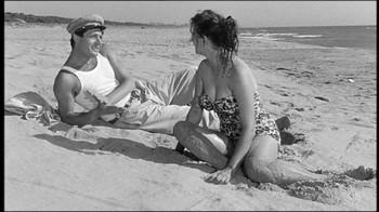 Sophia Loren / Peccato che sia una canaglia / nipple / (IT 1954) T58d3zvrnu1i