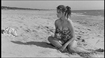 Sophia Loren / Peccato che sia una canaglia / nipple / (IT 1954) U54lvn6mzl8l