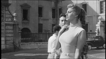 Sophia Loren / Peccato che sia una canaglia / nipple / (IT 1954) Yghhdhzm9xfd