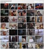 Bohr weiter, Kumpel (1974)
