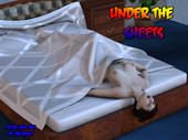 [Droid447] Under The Sheets