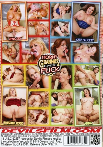 Rough squirt free videos watch download and enjoy rough