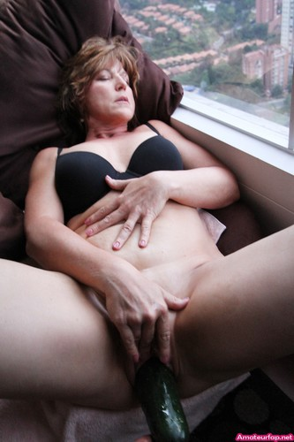 Wife Swinger Pics