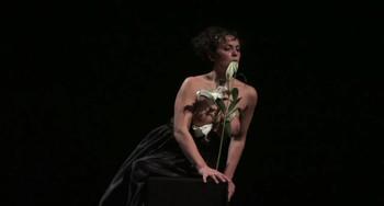 Celebrity Content - Naked On Stage - Page 6 5mdt6sctuhlk