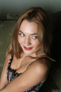 Lilya-%E2%80%93-Sensual-Encounter--16vvrt1wlz.jpg