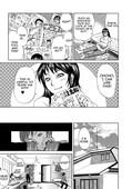 Edo Shigezu - Preferred Mom