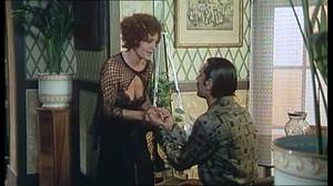 Gloria Guida / Rossana Podesta / Il gatto mammone / topless / (IT 1975) Ht4vlgiquaef